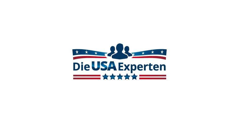 Experten Logo