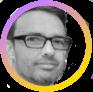 Webdesigner Frank Post